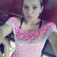 selenecontreras's profile photo