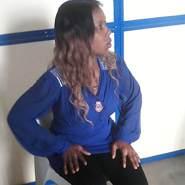 imafidonsandra's profile photo