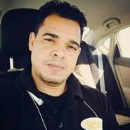 mohmmedsalah9's profile photo