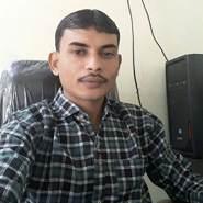 enussama3's profile photo