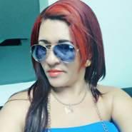 sarahperaltaalvarez's profile photo