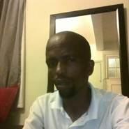 zwelethu105's profile photo
