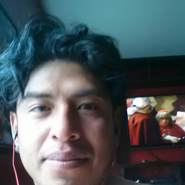 juancarlosaparicioap's profile photo