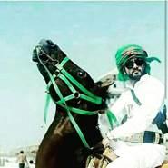 abuhidrAlhidrye's profile photo