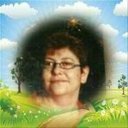 mylenekessels2's profile photo
