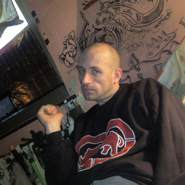 michaelkern7's profile photo