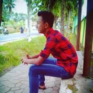 teenfourdrajat's profile photo