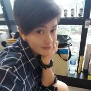 joobfy's profile photo