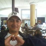 christiantumipamba's profile photo