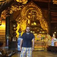 hany564's profile photo