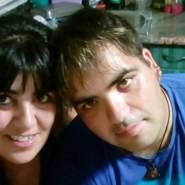 jairorodriguezbenito's profile photo