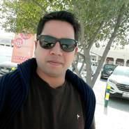 abdulreza786's profile photo