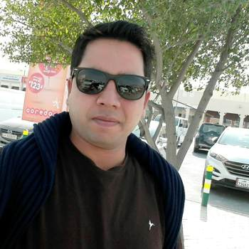 abdulreza786_Ad Dawhah_Alleenstaand_Man