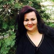 edinafabri's profile photo