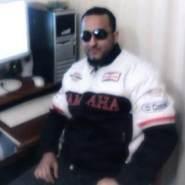 hassantazi9's profile photo