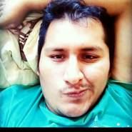 joaquin_gab's profile photo