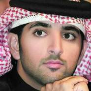 abdulradzachadjiusop's profile photo