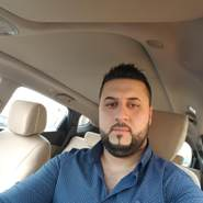hussainsaad5's profile photo
