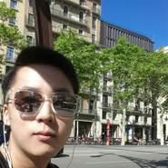 je30811's profile photo