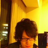 user_lcn3209's profile photo