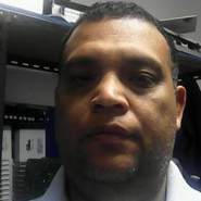 manuelrivera59's profile photo
