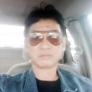teasupeng's profile photo