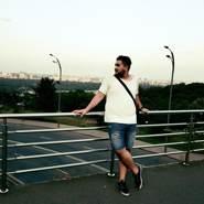 salahed_dinebezoui's profile photo