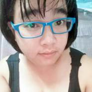 eykao846's profile photo