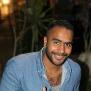 eslamsaad8's profile photo