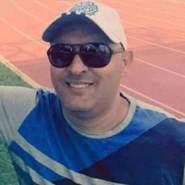 hamasalihsalihsouiss's profile photo