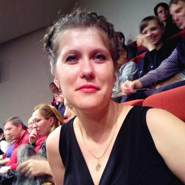 svetlanakarmanovic0's profile photo