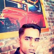 dineshshaminda's profile photo