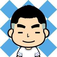 brianherrera7's profile photo