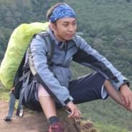agungoto's profile photo