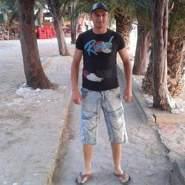 daxisavic's profile photo