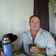 carlosalfonso13's profile photo