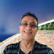 leonelnovoajimenez's profile photo
