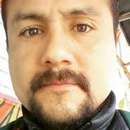 vladanibalo's profile photo