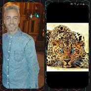 sergysantos's profile photo
