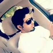 alsaher07_20's profile photo