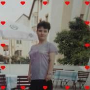 annamariabodan's profile photo