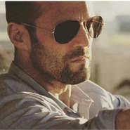 w_abdelraouf's profile photo