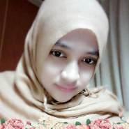 bintanghatiku7's profile photo