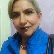 user_mi1987's profile photo