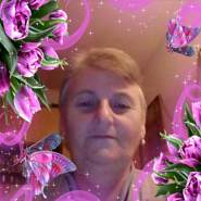 erzsebetbakondi's profile photo
