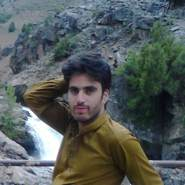 mohsinbashir's profile photo