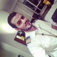mohamedfawzy174's profile photo