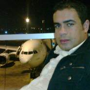 stofziyad4's profile photo