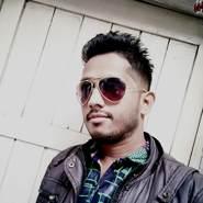 karan24's profile photo