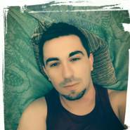 danielaguiar4233's profile photo